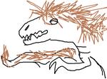ティラノサウルス無題.png